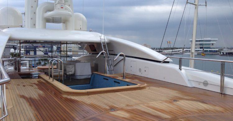 http://www.acboatyard.com/